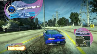 Burnout Paradise: The Ultimate Box - screen - 2009-02-05 - 133640