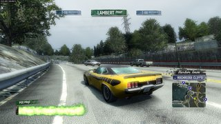 Burnout Paradise: The Ultimate Box - screen - 2009-02-05 - 133644