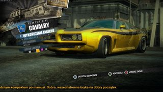 Burnout Paradise: The Ultimate Box - screen - 2009-02-05 - 133659