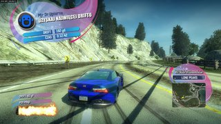 Burnout Paradise: The Ultimate Box - screen - 2009-02-05 - 133682