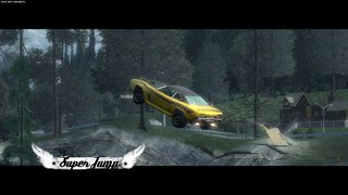 Burnout Paradise: The Ultimate Box - screen - 2009-02-05 - 133687