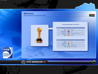 FIFA Manager 08 id = 88277