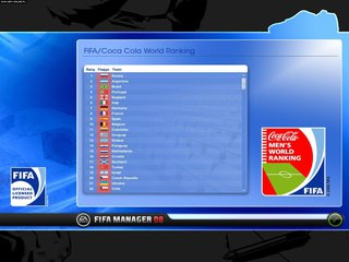 FIFA Manager 08 id = 88279