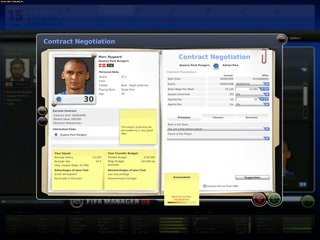 FIFA Manager 08 id = 88283