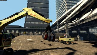 Construction Machines 2014 - screen - 2013-12-04 - 274199