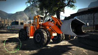 Construction Machines 2014 - screen - 2013-12-04 - 274201