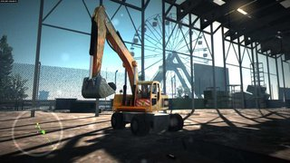 Construction Machines 2014 - screen - 2013-12-04 - 274202
