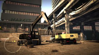 Construction Machines 2014 - screen - 2013-12-04 - 274203