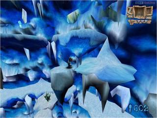 Modi i Nanna: Sprytne Smyki - screen - 2002-09-04 - 11708