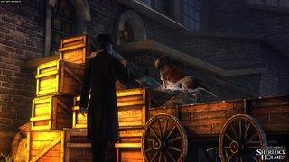 Testament Sherlocka Holmesa - screen - 2012-08-23 - 245640
