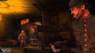 Testament Sherlocka Holmesa - screen - 2012-08-23 - 245641