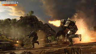 Battlefield 4: Chińska nawałnica - screen - 2013-12-04 - 274262