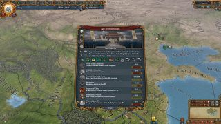 Europa Universalis IV: Mandate of Heaven id = 339992