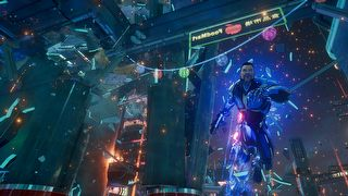 Crackdown 3 - screen - 2018-11-13 - 386776