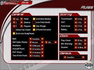 Maximum-Football - screen - 2006-03-17 - 63415