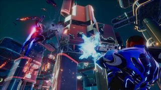 Crackdown 3 - screen - 2018-11-13 - 386778