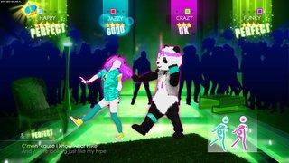 Just Dance 2014 id = 271176