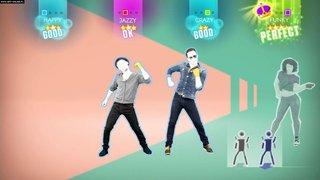 Just Dance 2014 id = 271177