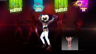 Just Dance 2014 id = 271180