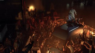 Dying Light - screen - 2015-01-27 - 294080