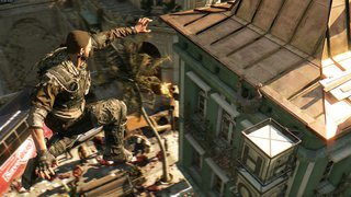 Dying Light - screen - 2015-01-27 - 294081