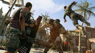 Dying Light - screen - 2015-01-27 - 294082