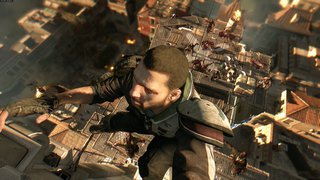 Dying Light - screen - 2015-01-27 - 294083