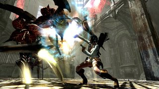 Devil May Cry 4: Special Edition id = 299480