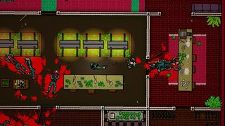 Hotline Miami 2: Wrong Number id = 264403