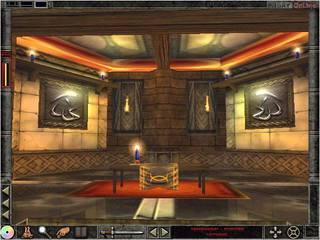 Wizardry 8 - screen - 2001-02-06 - 1339