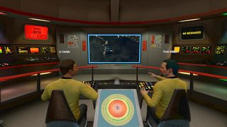 Star Trek: Bridge Crew id = 341901