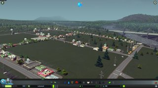 Cities: Skylines - screen - 2015-02-18 - 295313