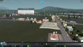 Cities: Skylines - screen - 2015-02-18 - 295314