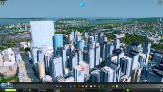 Cities: Skylines - screen - 2015-02-18 - 295315