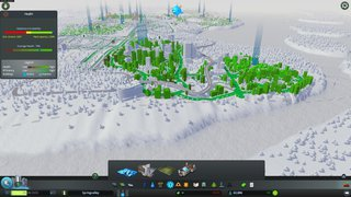 Cities: Skylines - screen - 2015-02-18 - 295316