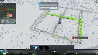 Cities: Skylines - screen - 2015-02-18 - 295318