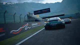 Gran Turismo Sport id = 342443