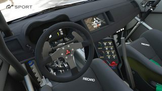 Gran Turismo Sport id = 342445