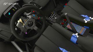Gran Turismo Sport id = 342446