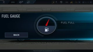 Need for Speed: No Limits id = 308932