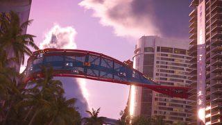 TrackMania 2: Lagoon id = 346143