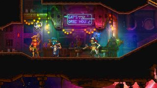 SteamWorld Heist - screen - 2016-05-18 - 321769