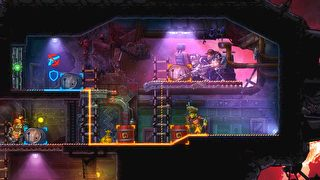 SteamWorld Heist - screen - 2016-05-18 - 321771