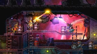 SteamWorld Heist - screen - 2016-05-18 - 321776