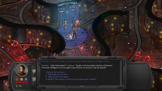 Torment: Tides of Numenera - screen - 2016-11-16 - 334108