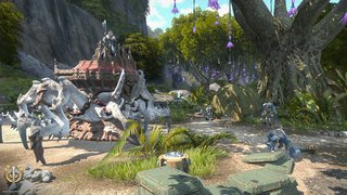 Skyforge - screen - 2014-12-10 - 292876