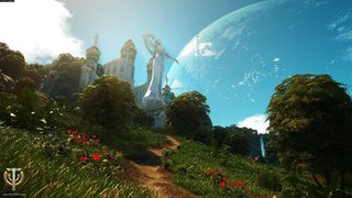 Skyforge - screen - 2014-12-10 - 292878