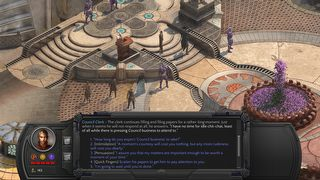 Torment: Tides of Numenera - screen - 2016-11-16 - 334109