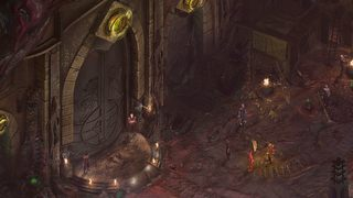 Torment: Tides of Numenera - screen - 2016-11-16 - 334113