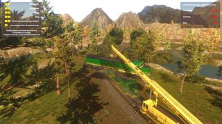 Train Mechanic Simulator 2017 id = 333182